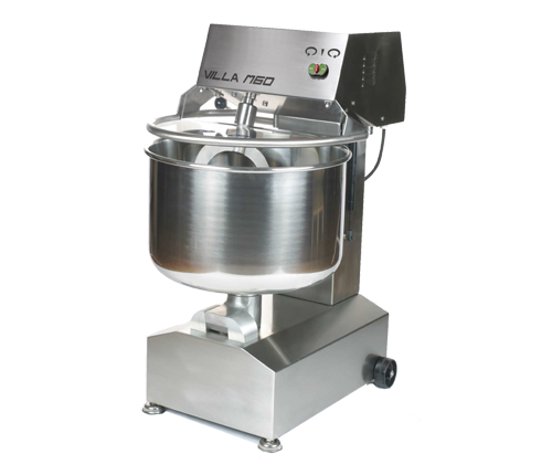 commercial meat slicer reference villa m60 psv groupe - Meat Mixer